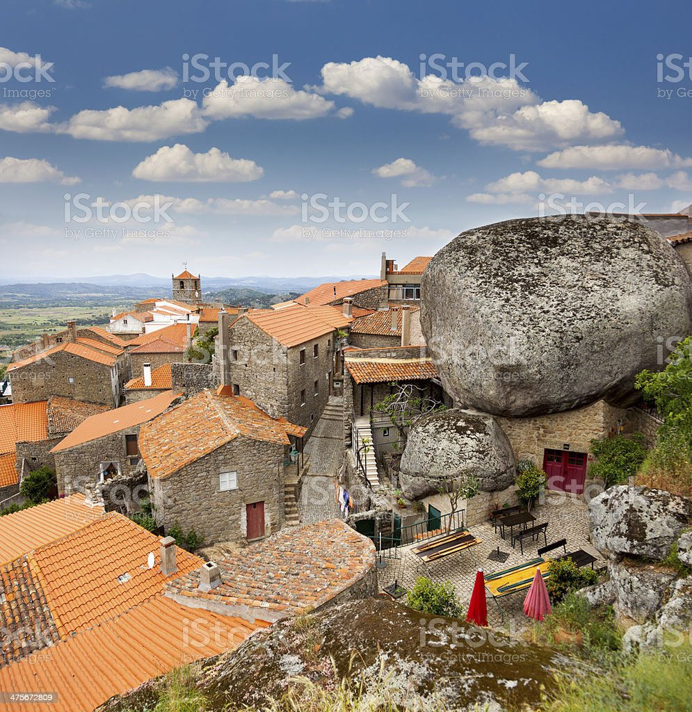"""Résultat de recherche d'images pour """"monsanto portugal"""""""
