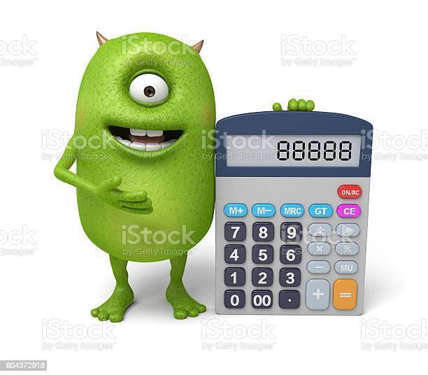 Monster picture id604372918?b=1&k=6&m=604372918&s=612x612&h=ai1xetaqn4ddbfpuepf x9liuu9pczhahxn5w6mngze=