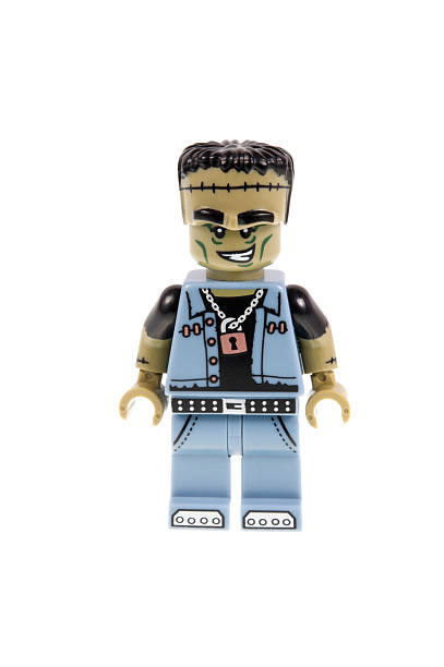 Monster rocker lego minifigure picture id492549830?b=1&k=6&m=492549830&s=612x612&w=0&h=poo2uhnig4in dhygxmqdfctvci35kddyhiliwrzdfw=