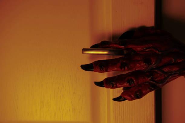 Monsters hand picture id856877334?b=1&k=6&m=856877334&s=612x612&w=0&h=wheub1o5d4hg6ujlqq3nblfeid 7vkka8ux3hduh8aq=