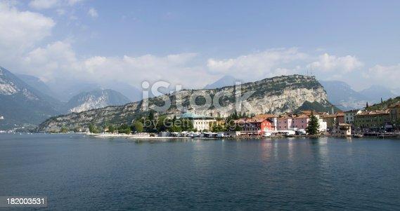 istock Monte Brione 182003531