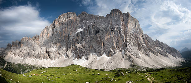 Monte Civetta Dolomiten – Foto