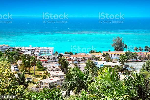 Montego bay in jamaica picture id481349734?b=1&k=6&m=481349734&s=612x612&h=5fuwspm0vacefox5qlrc6dnmso u6prpdla pgudrms=