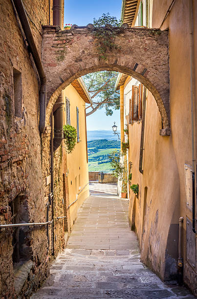 Royalty free montepulciano pictures images and stock for Montepulciano italy