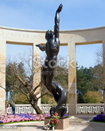 istock Monument 92990715