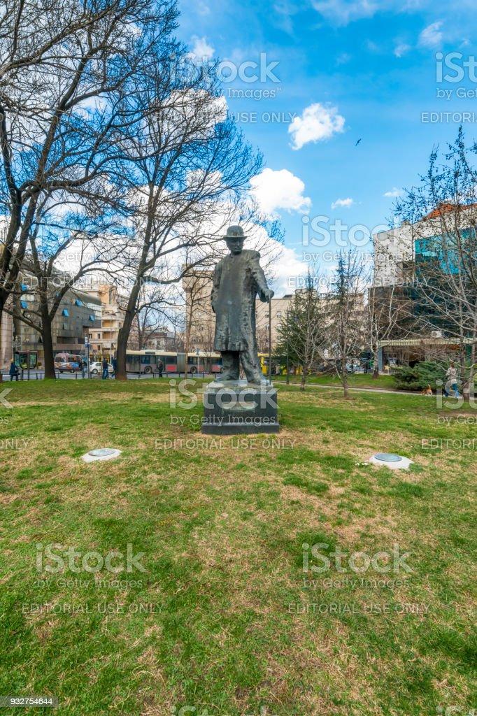 Whores Belgrade