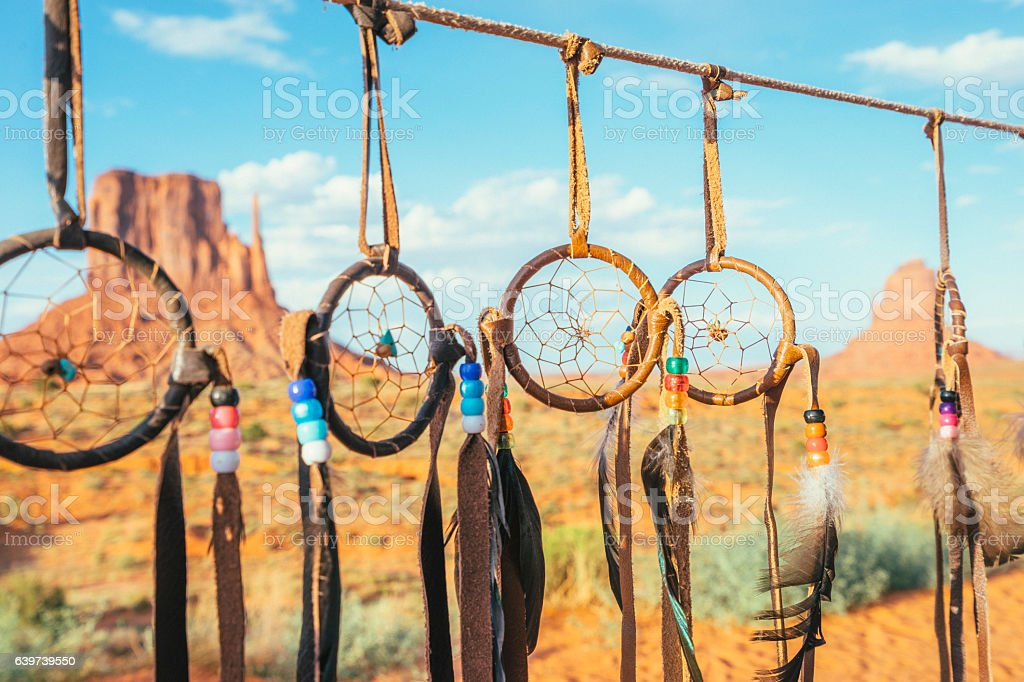 Monument Valley Navajo Tribal Park Stock Photo & More