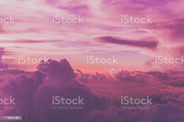Moody purple sky picture id1179401821?b=1&k=6&m=1179401821&s=612x612&h=x8ci37hrccfzb5ix 032mhge19t6ow40ztxpeieo3km=
