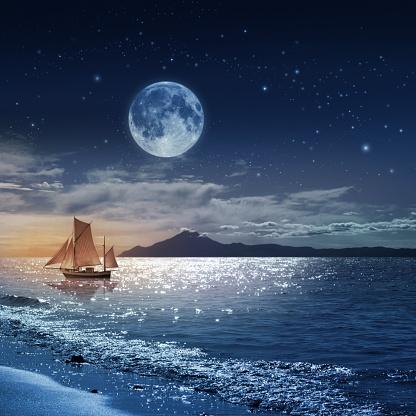 Square landscape with sea coast, ship and full moon. [url=http://www.istockphoto.com/file_search.php?action=file&lightboxID=7504693][img]https://lh4.googleusercontent.com/-EmMI74-447g/UJlum89G5UI/AAAAAAAAAEQ/B4WQb0essMQ/s380/ln.jpg[/img][/url] [url=http://www.istockphoto.com/file_search.php?action=file&lightboxID=6556059][img]https://lh5.googleusercontent.com/-3MYDv26QJ3I/UJluqdU7YGI/AAAAAAAAAFo/WRbKYsZM_wM/s380/vetta.jpg[/img][/url] [url=http://www.istockphoto.com/file_closeup.php?id=16462627][img]http://www.istockphoto.com/file_thumbview_approve.php?size=1&id=16462627[/img][/url] [url=http://www.istockphoto.com/file_closeup.php?id=13312789][img]http://www.istockphoto.com/file_thumbview_approve.php?size=1&id=13312789[/img][/url] [url=http://www.istockphoto.com/file_closeup.php?id=11467809][img]http://www.istockphoto.com/file_thumbview_approve.php?size=1&id=11467809[/img][/url] [url=http://www.istockphoto.com/file_closeup.php?id=15585997][img]http://www.istockphoto.com/file_thumbview_approve.php?size=1&id=15585997[/img][/url] [url=http://www.istockphoto.com/file_closeup.php?id=14127668][img]http://www.istockphoto.com/file_thumbview_approve.php?size=1&id=14127668[/img][/url] [url=http://www.istockphoto.com/file_closeup.php?id=11839099][img]http://www.istockphoto.com/file_thumbview_approve.php?size=1&id=11839099[/img][/url] [url=http://www.istockphoto.com/file_closeup.php?id=12208732][img]http://www.istockphoto.com/file_thumbview_approve.php?size=1&id=12208732[/img][/url] [url=http://www.istockphoto.com/file_closeup.php?id=11737105][img]http://www.istockphoto.com/file_thumbview_approve.php?size=1&id=11737105[/img][/url] [url=http://www.istockphoto.com/file_closeup.php?id=11873568][img]http://www.istockphoto.com/file_thumbview_approve.php?size=1&id=11873568[/img][/url] [url=http://www.istockphoto.com/file_closeup.php?id=15454722][img]http://www.istockphoto.com/file_thumbview_approve.php?size=1&id=15454722[/img][/url]