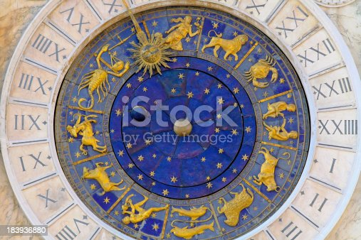 istock Moon phase dial 183936880