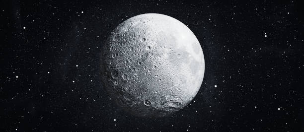moon - moon stock pictures, royalty-free photos & images