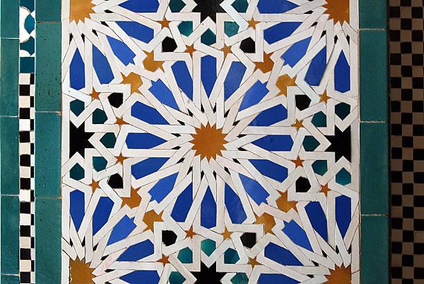 Artisanat Algérien Banque d\'images et photos libres de droit - iStock