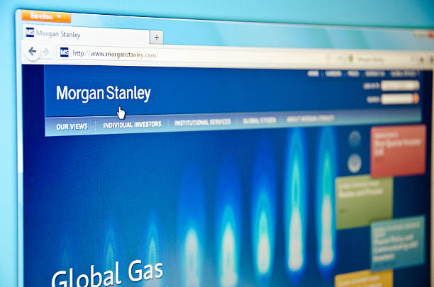 Morgan Stanley Stock Photos, Pictures & Royalty-Free Images - iStock