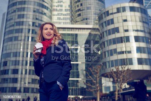 istock morning coffee in urban scene 1028067730