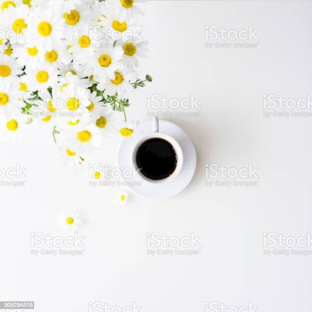 Morning coffee picture id505294516?b=1&k=6&m=505294516&s=612x612&h=brgtz7frqtozqgo4yv7dssxuzyg fl ri5 isudk0oo=