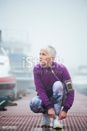 497687118istockphoto Morning jogging 497276732