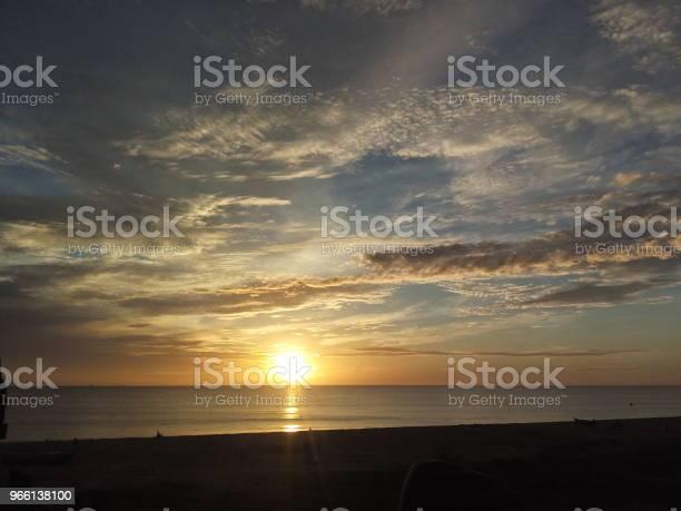 Morgonljuset-foton och fler bilder på Fotografi - Bild