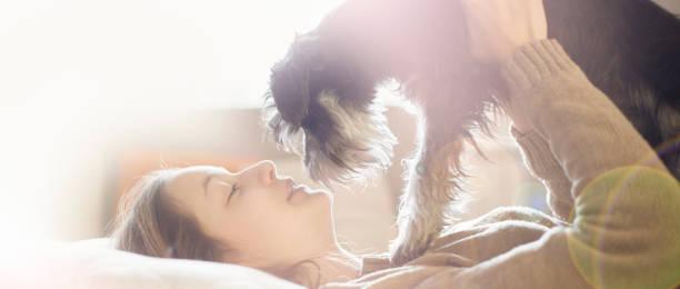 Morning lovewomen and dog picture id641386028?b=1&k=6&m=641386028&s=612x612&w=0&h=8qn7apw7ldkfb7csevcqcmzq3mtbs u4qwwgldxwpk8=