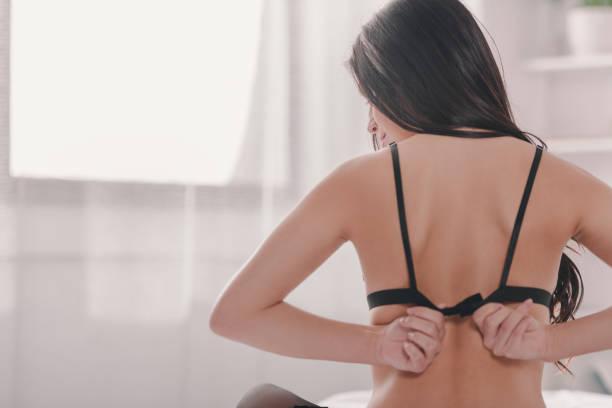morgen - sexsymbol stock-fotos und bilder
