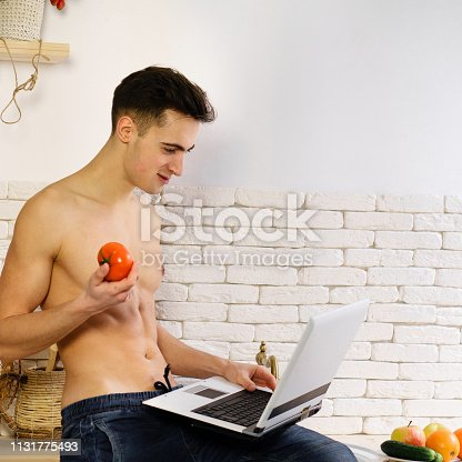 istock morning routine, day planning, online fitness blog 1131775493