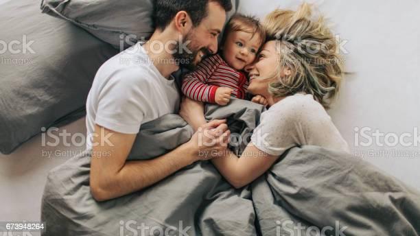 Morning routine with our baby boy picture id673948264?b=1&k=6&m=673948264&s=612x612&h=o39qlrytux axqrlnromqzilvg8xhjy2iwpwqtddyrk=