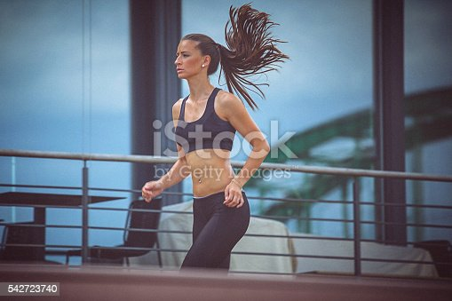 494003079istockphoto Morning run 542723740