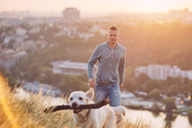 Morning walk with dog picture id1021155784?b=1&k=6&m=1021155784&s=612x612&w=0&h=bu9boopc4vmqlsikag5q20rqbt5fwnxctv95svjxo3s=