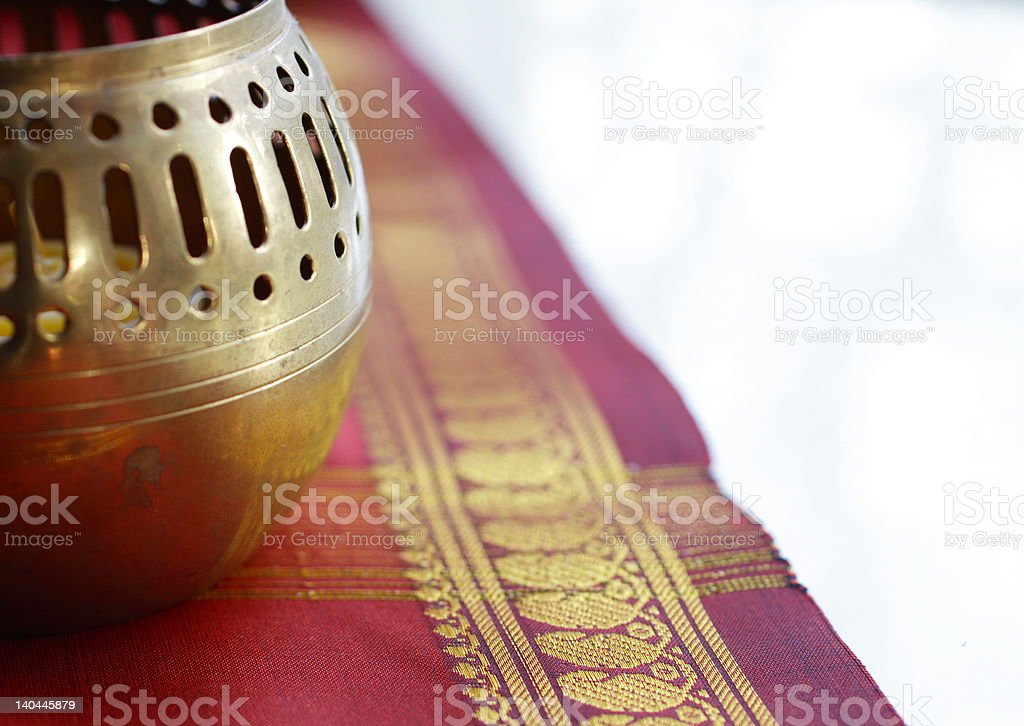 Moroccan Deco Moroccan Style Decoration  Africa Stock Photo