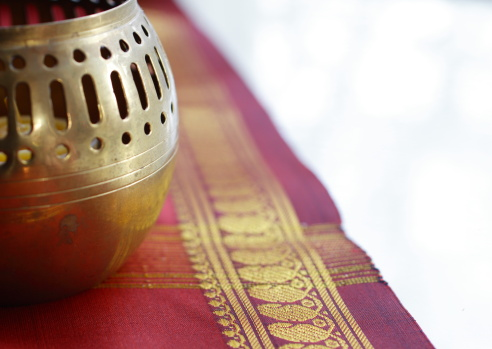 Moroccan Deco Stock Photo - Download Image Now
