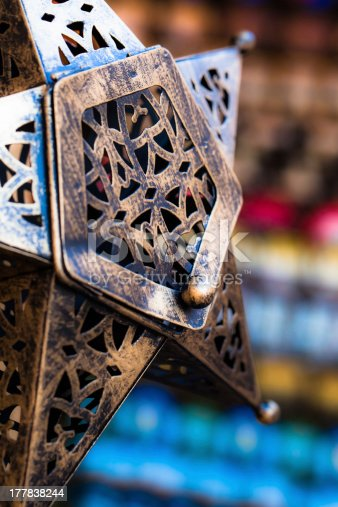994119256istockphoto Moroccan glass and metal lanterns lamps in Marrakesh souq 177838244