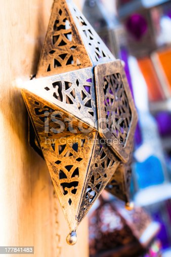 994119256istockphoto Moroccan glass and metal lanterns lamps in Marrakesh souq 177841483
