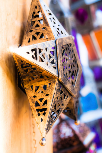 994119256 istock photo Moroccan glass and metal lanterns lamps in Marrakesh souq 177841483