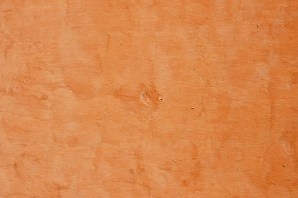 Best Terracotta Texture Stock Photos Pictures Amp Royalty