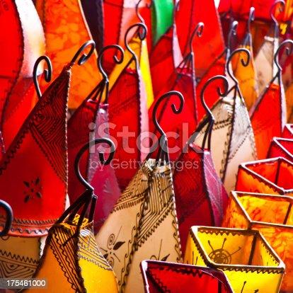 994119256istockphoto Morocco crafts 175461000