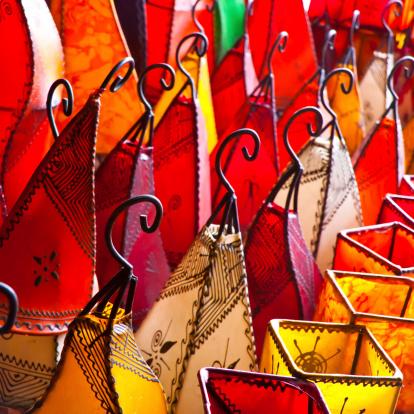 994119256 istock photo Morocco crafts 175461000
