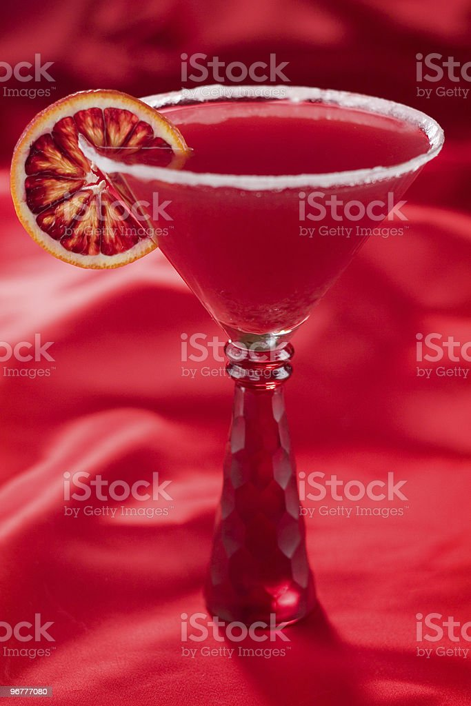 Morotini royalty-free stock photo