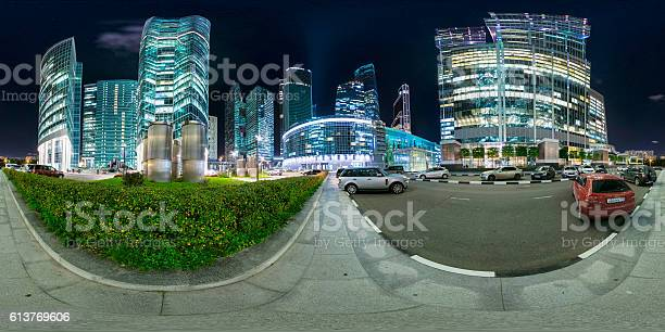 Moscow city business center at night picture id613769606?b=1&k=6&m=613769606&s=612x612&h=l6loibyb sw qvst4uyksfviwm0nxxhxgs dntqtrpg=