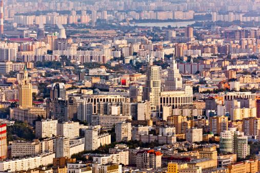 http://www.mordolff.ru/is/_lb_moscow_cityscape_18.jpg