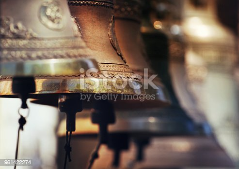 istock Moscow tower church bells 961422274