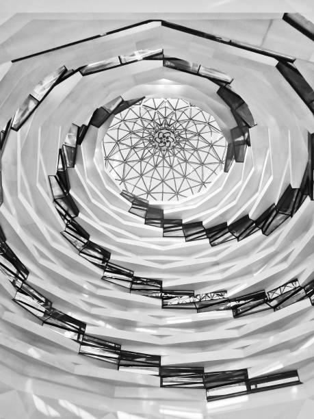 moschee dome - heute ist freitag stock-fotos und bilder