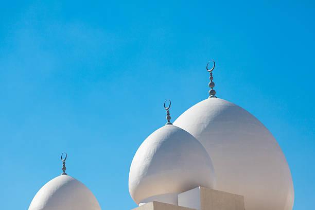 mosquée - omra photos et images de collection