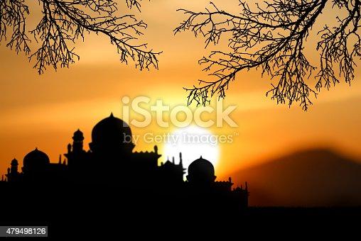 istock mosque 479498126