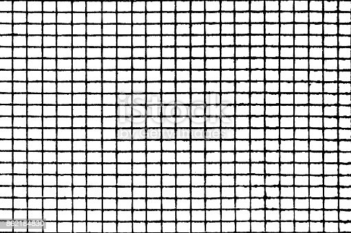 istock mosquito wire screen background. 862184830