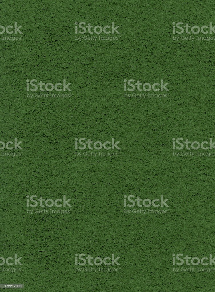 moss green fabric stock photo