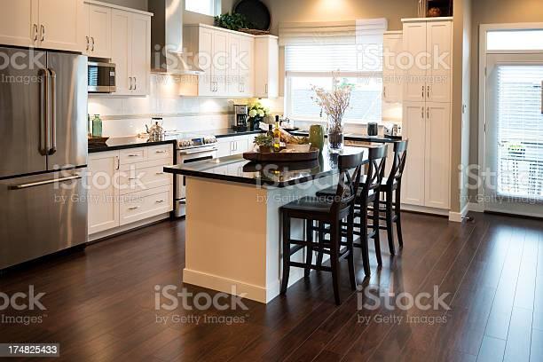 Most excellent kitchen picture id174825433?b=1&k=6&m=174825433&s=612x612&h=6jkq6rg9sbxk1plcbzp7lglfyti nzuixxguyq79wvw=