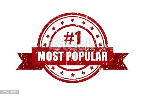 istock Most Popular 1 525123359