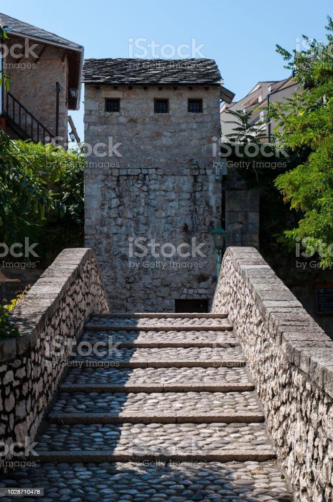 モスタル Kriva Cuprija の主要...
