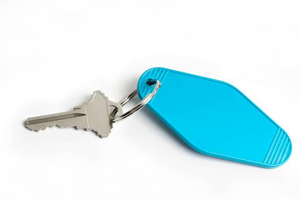 motel klucz na białym - motel zdjęcia i obrazy z banku zdjęć