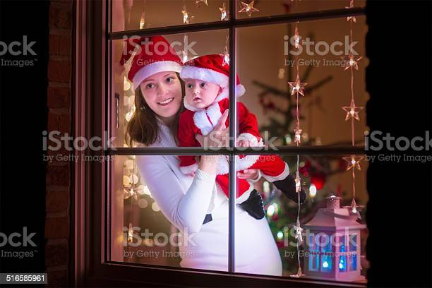 Mother and baby dressed as santa picture id516585961?b=1&k=6&m=516585961&s=612x612&h= afd0b 2l078gauaiojbfjiihgqutm gmnj1nl mne4=