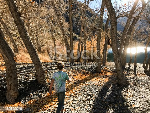 Find free convict lake images, stock photos and illustration